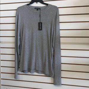 Michael kors sweater for men